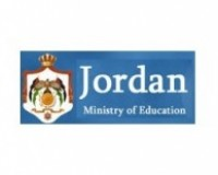 Jordan Ministry of Education