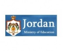 Jordan Ministry of Education