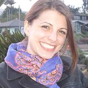 Paige Filla