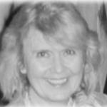 Rosemary Burton